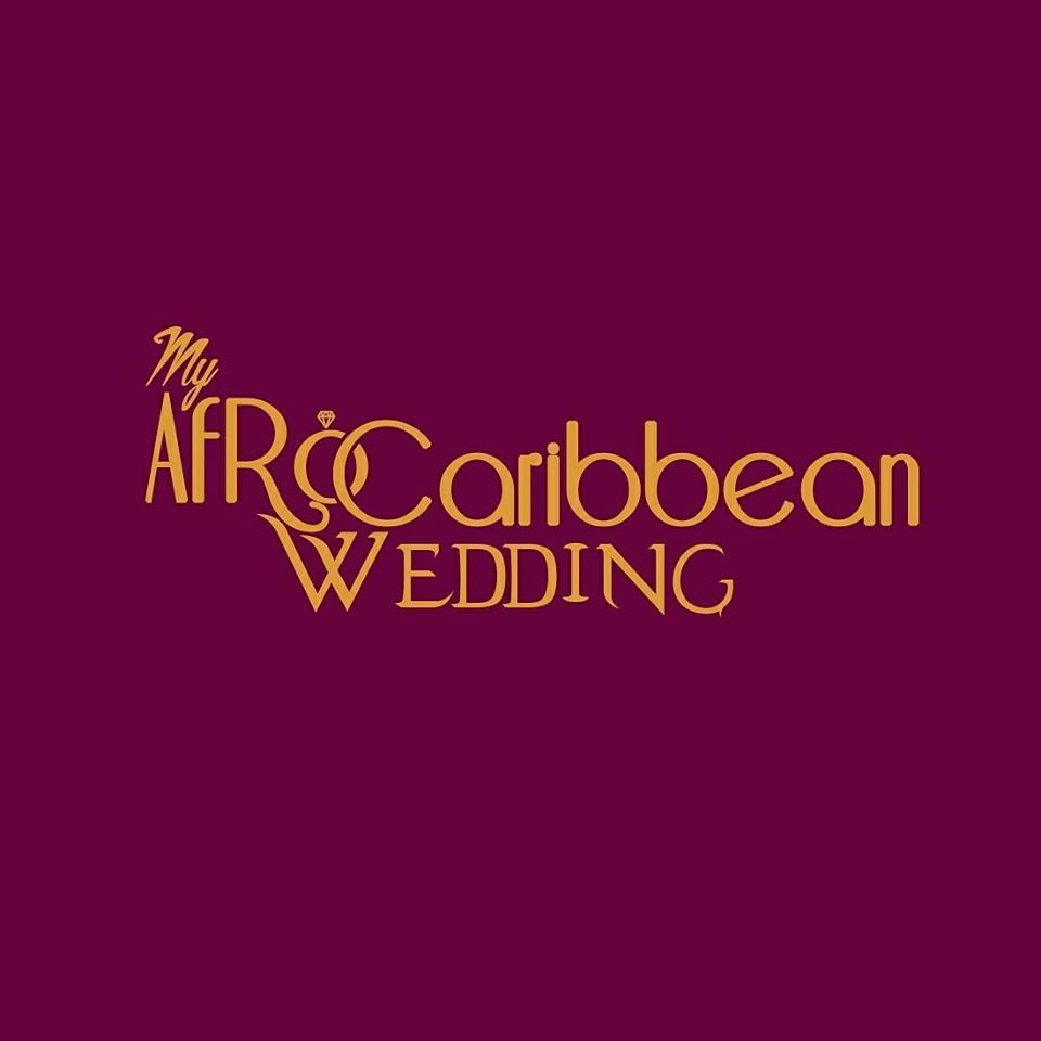 Sterling Brides African American Wedding Photography