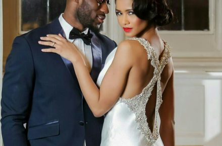 Keye London Bespoke Wedding Suits Menswear UK My Afro CaribbeanWedding
