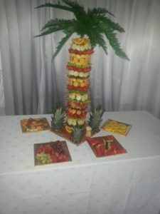 Sarahs Kitchen African Caribbean Wedding Catering Event Catering Manchester Liverpool My Afro Caribbean Wedding
