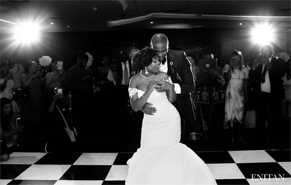 Enitan Wedding Photography Birmingham and London UK