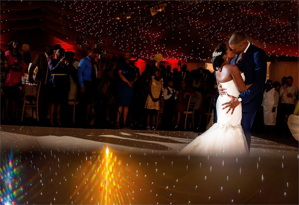 Enitan Wedding Photographer Birmingham and London UK