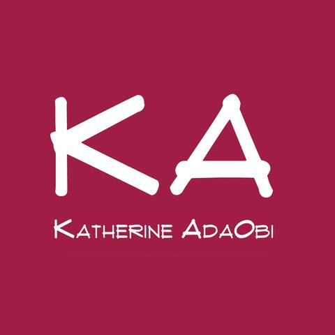 Katherine Adaobi African Print Wedding Gifts and Favours