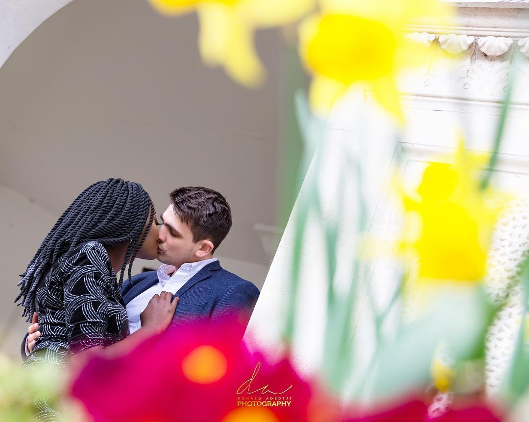 Temi n Chris Feeneys Beautiful Love Story - #Feeneys18 London Wedding.jpg