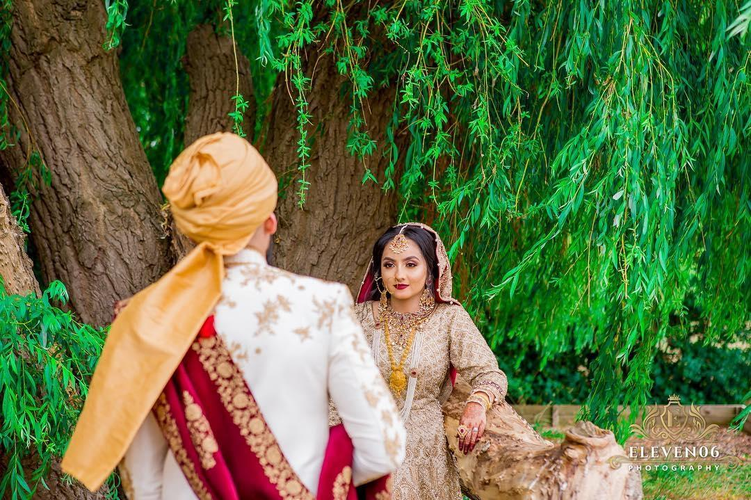 Eleven06 Photography Indian Wedding Photographer London Cheshire Manchester Birmingham