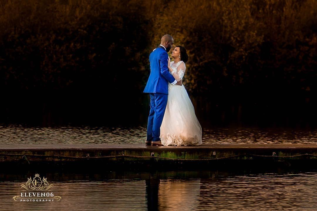 Eleven06 Photography Black Wedding Photographer London Cheshire Manchester Birmingham