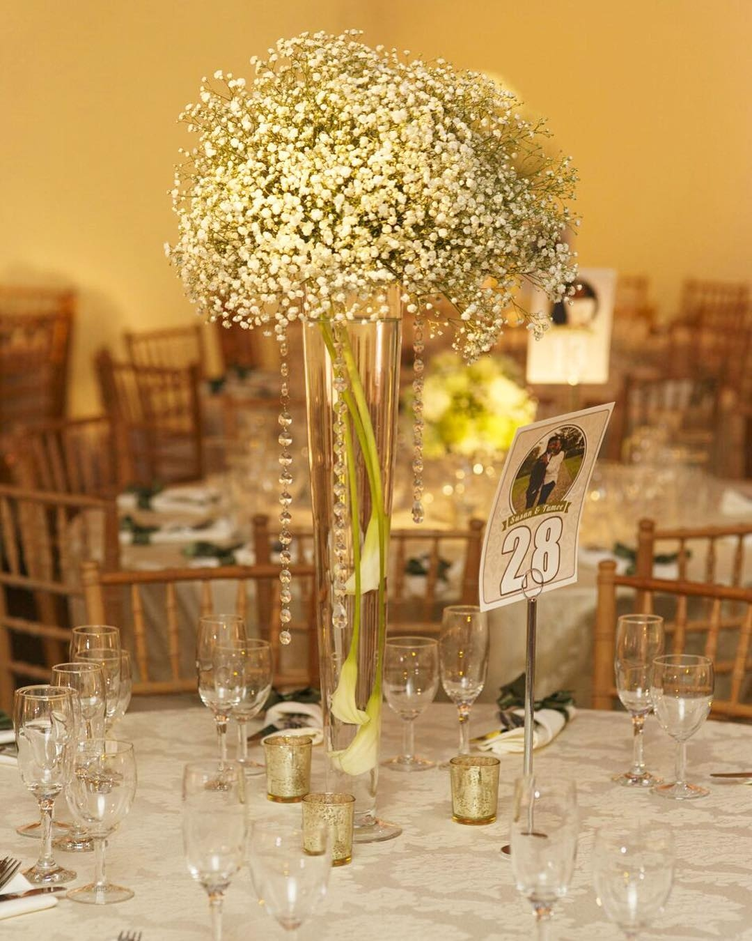 Florissa Designs Floral Designer for Weddings and Events London