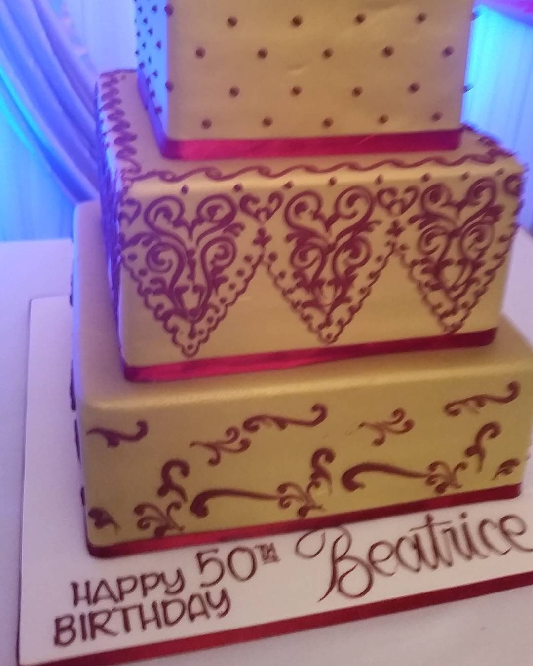 Sweet Essence Cakes for Events and Weddings services Kent and London