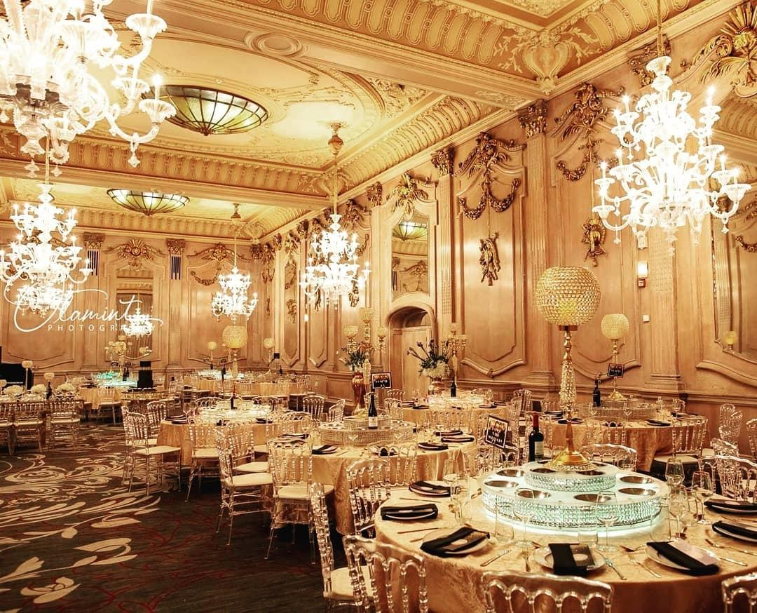 Events Royale London Events and Wedding Planner