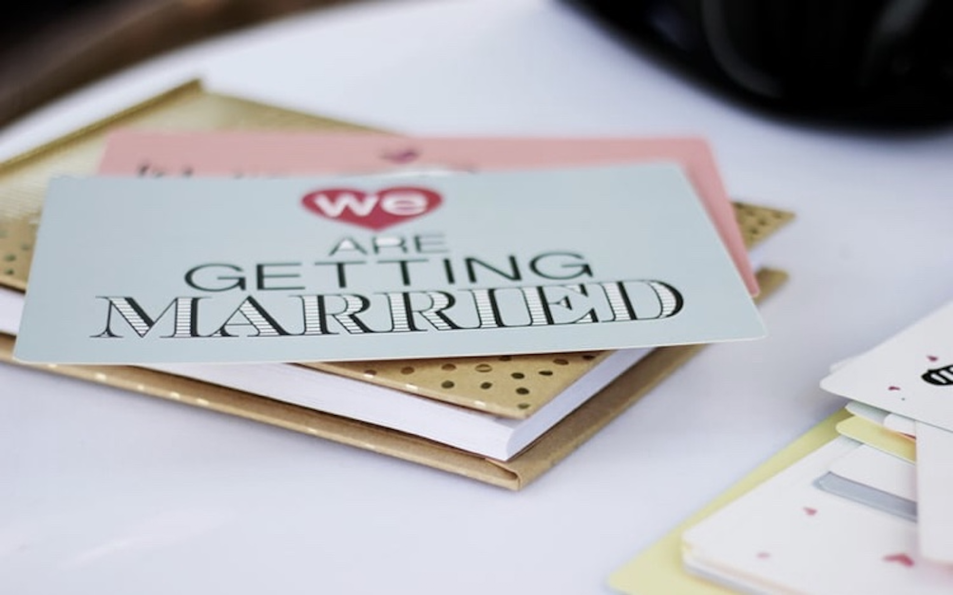 4 Common Wedding Planning Dilemmas, Solved!