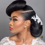8 Black Bridal Makeup Artist and Hairstylist Every Bride Should Book