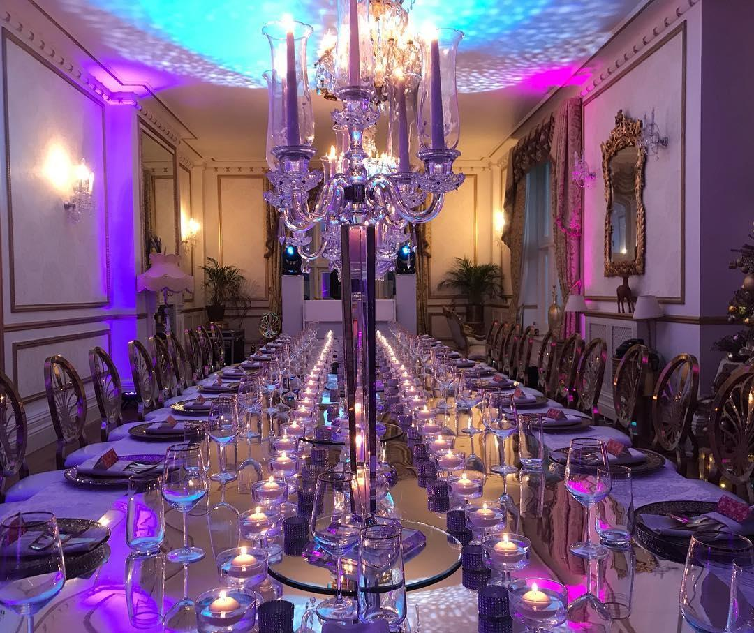Royal Events UK