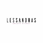 Lessandra Beauty Black Bridal Hair Stylist and Hair Studio Salon