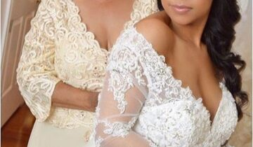 Makeup by Kimaris African American Bridal MUA Atlanta