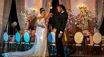 My Afro Caribbean Wedding Planning Marketplace and Vendor Directory