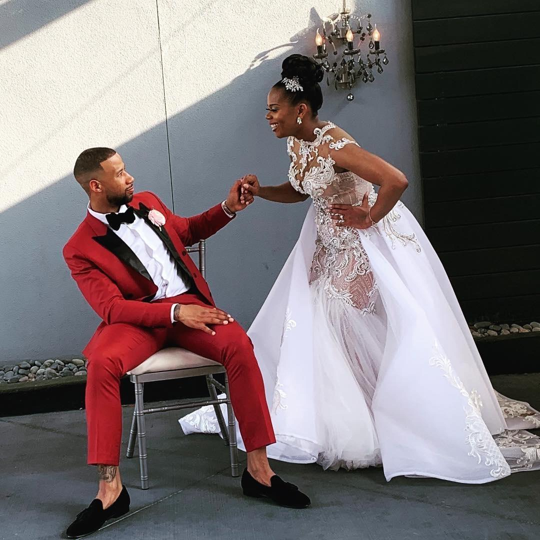 Brides by Nona Bridal Fashion and Wedding Dress Designer