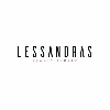 Lessandras Beauty