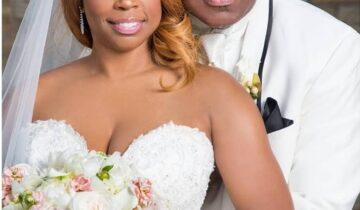 Cherise Richards Wedding Photographer Atlanta and St. Croix