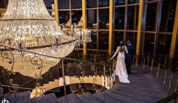 D2tography Dele Oyedepo Boston Wedding Photographer