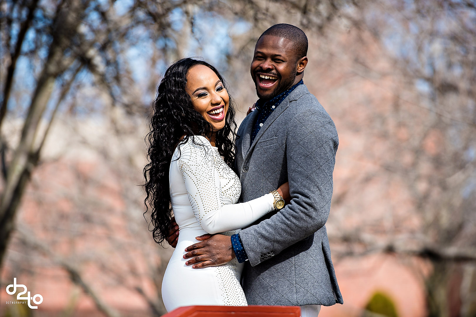 Dele Oyedepo D2tography New England Boston Afro Caribbean Wedding Photographer