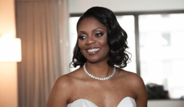 Jennifer Thorpe Beauty Bridal Makeup Artist Washington DC