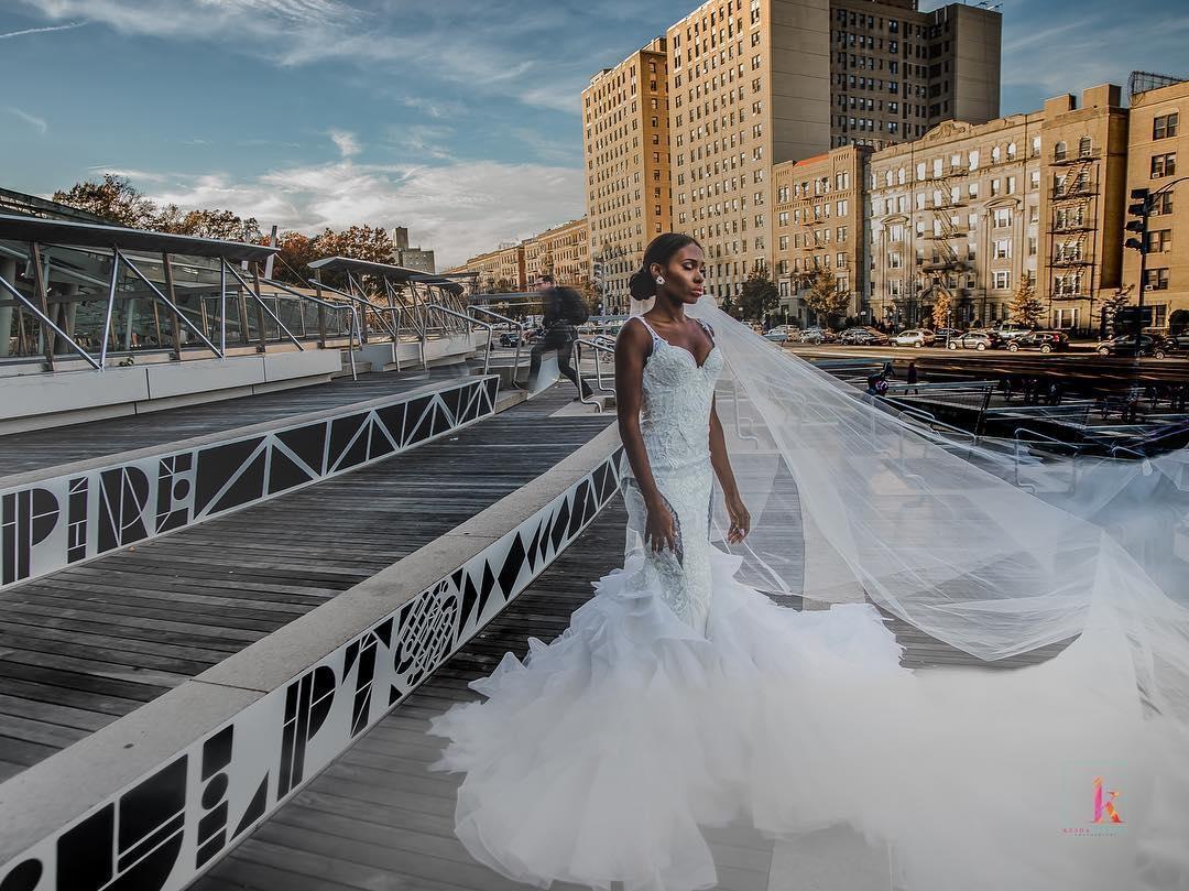 Kesha Lambert Wedding Photography styled shoot for Pantora Bridal