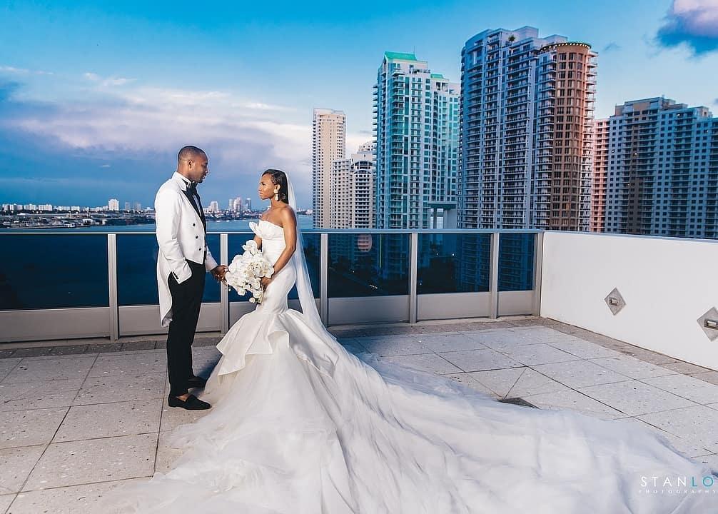 Brides by Nona Wedding Dress Designer Atlanta