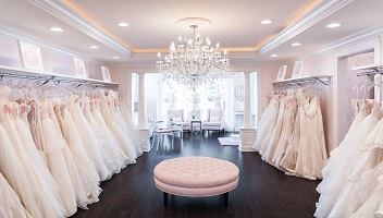 Events and Wedding Vendors
