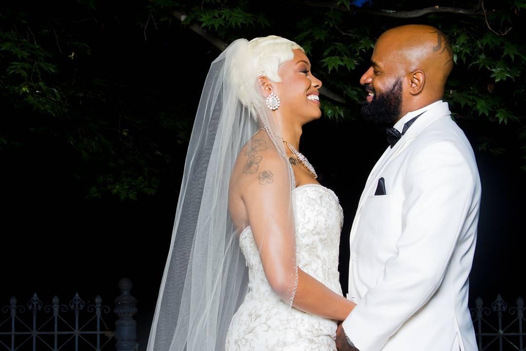 Cherise Richards Wedding Photographer Atlanta and St. Croix.