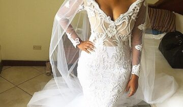 Neil Young & Co Bridal Fashion Designer Trinidad
