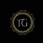 tamisha griffith events
