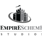 empireschemestudios