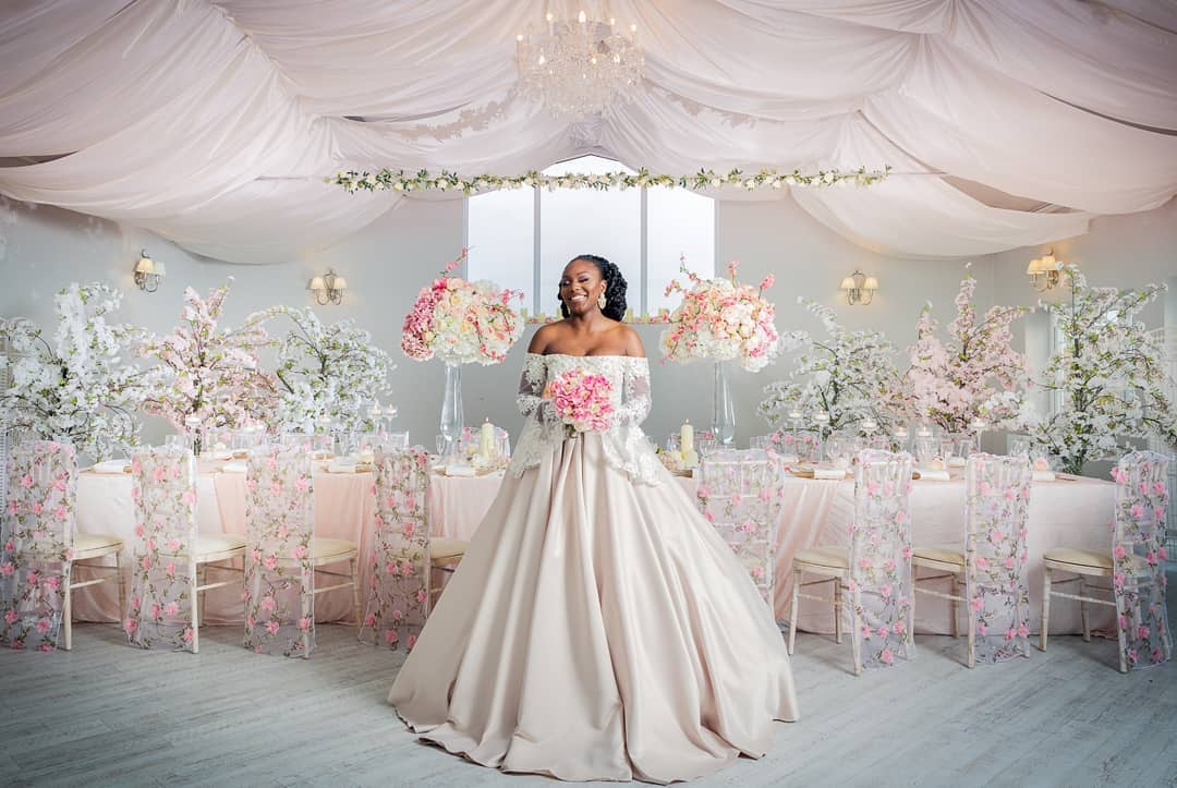 Questions You Should Ask Your Wedding Vendors During COVID-19 Pandemic
