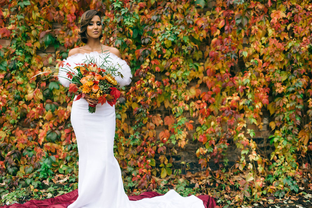 Top 35 Black Wedding Vendors and Black-Owned Businesses to Support