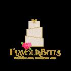 flavour bites cakes