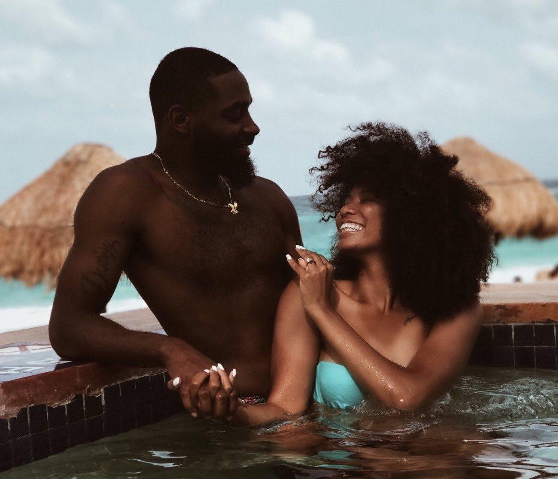 7 Common Honeymoon Mistakes Every Couple Must Avoid