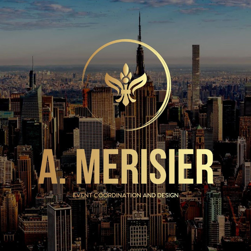 a. merisier events