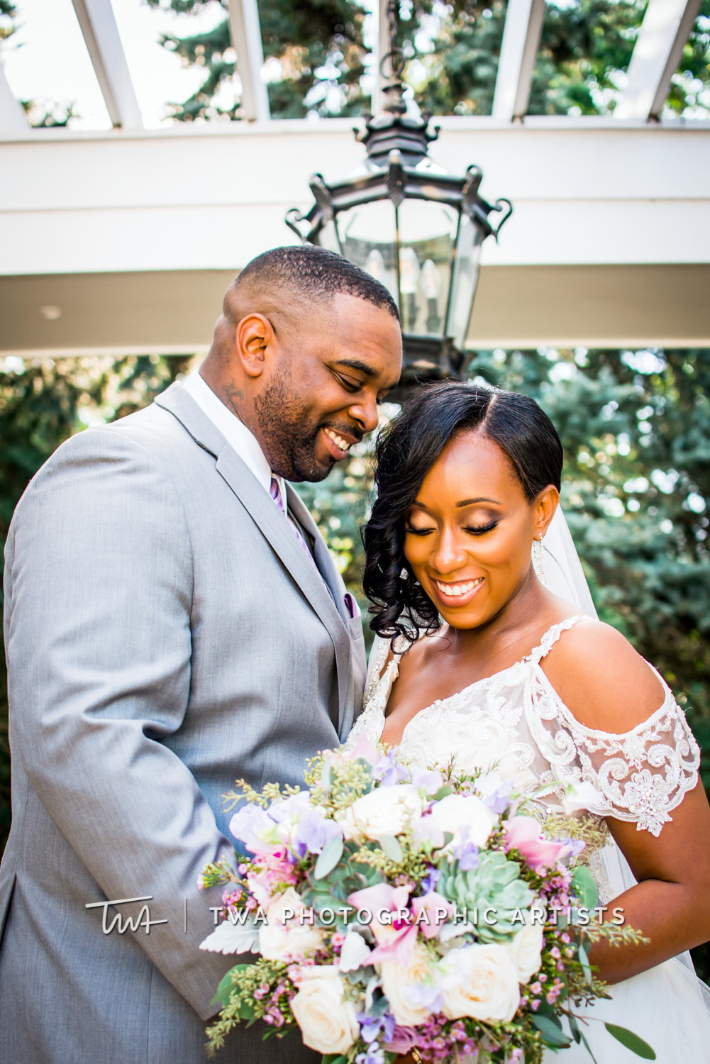 Madison Elyse Events - Black-Owned Luxury Wedding Planning Services Chicago