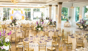 Luxury Wedding Services by Madison Elyse Events Chicago IL