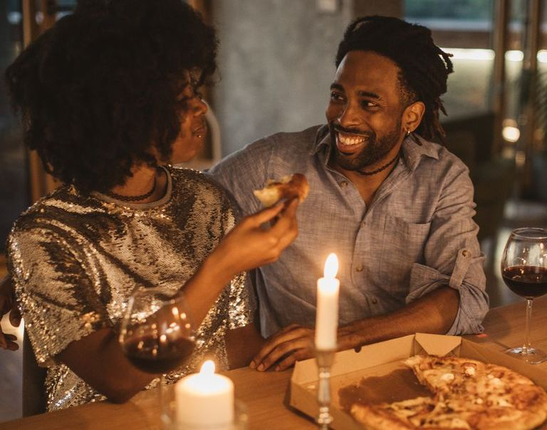 11 Important First Date Questions You should Ask