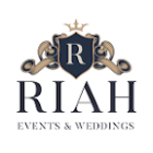 riahevents