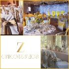 chaircovers by ziora