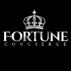 fortune concierge