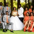 Eleven06 Photography – Black and Multicultural Wedding Photographer