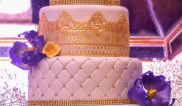 NYC Wedding and Event Planner